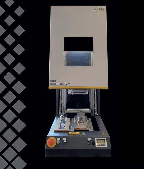 Macchina laser .jpg