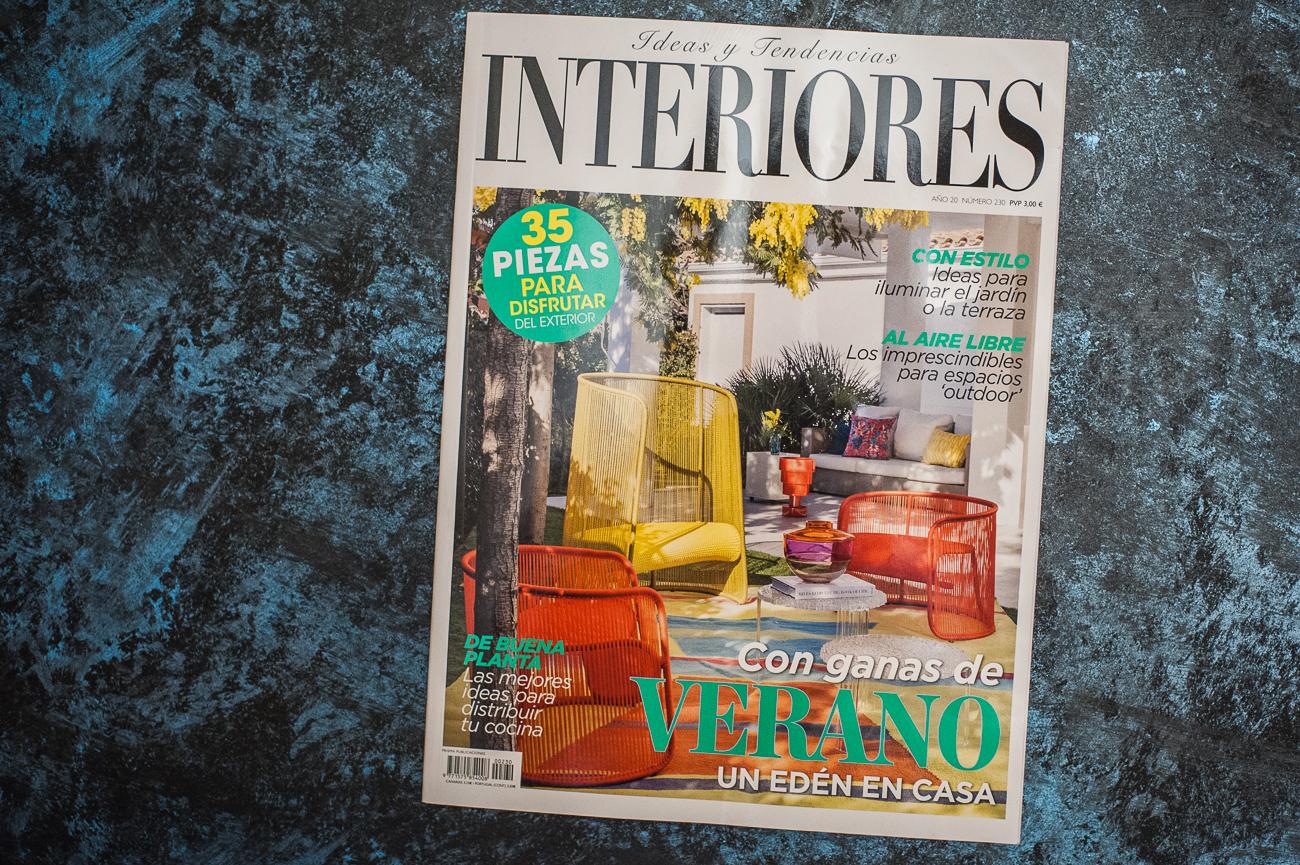 DSC_5443_Interiores_España-mayo_Simon