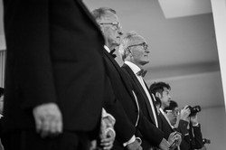 DSC_0620_Monde-Celection-2018_Simon_Birt