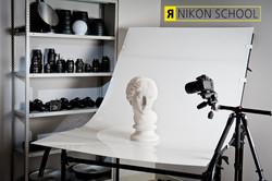 DSC_0136_Nikon School_Simon-red