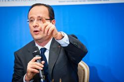 DSC_8317__François_Hollande_in_Moscow-Baltschug_Simon
