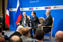 DSC_8381__François_Hollande_in_Moscow-Baltschug_Simon