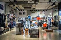 IMG_1430_Adidas-Originals_Ohotniy Ryad_S