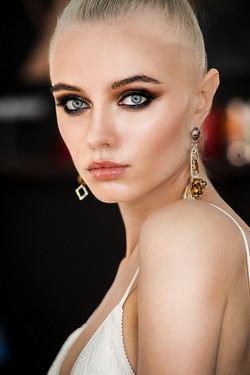 DSC_4508_Beauty_Darya_Iodzel-Simon_pp-re