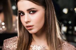 DSC_6539_Beauty_Kartashev_Simon-red-s