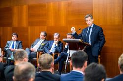DSC_9306_Sarkozy_Moscow_Simon