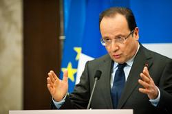 DSC_8074__François_Hollande_in_Moscow-Baltschug_Simon