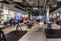 IMG_1605_Adidas-Originals_Aviapark_Simon
