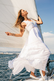 DSC_5170_FrashCotton_Yacht_Simon-s.jpg