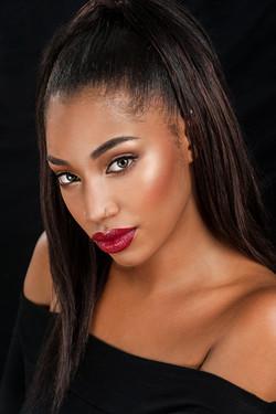 New beauty adv0603_Simon-red_pp-s