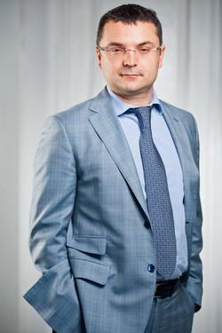 DSC_0050_Djafar_business portrait_Simon_resize