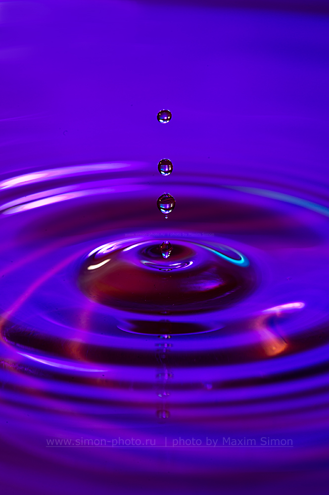 DSC_6466_Water Drop_Simon-s
