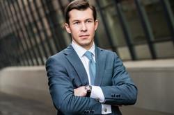 IMG_4378_Dmitry Donskoyi_Nikon_Simon-s