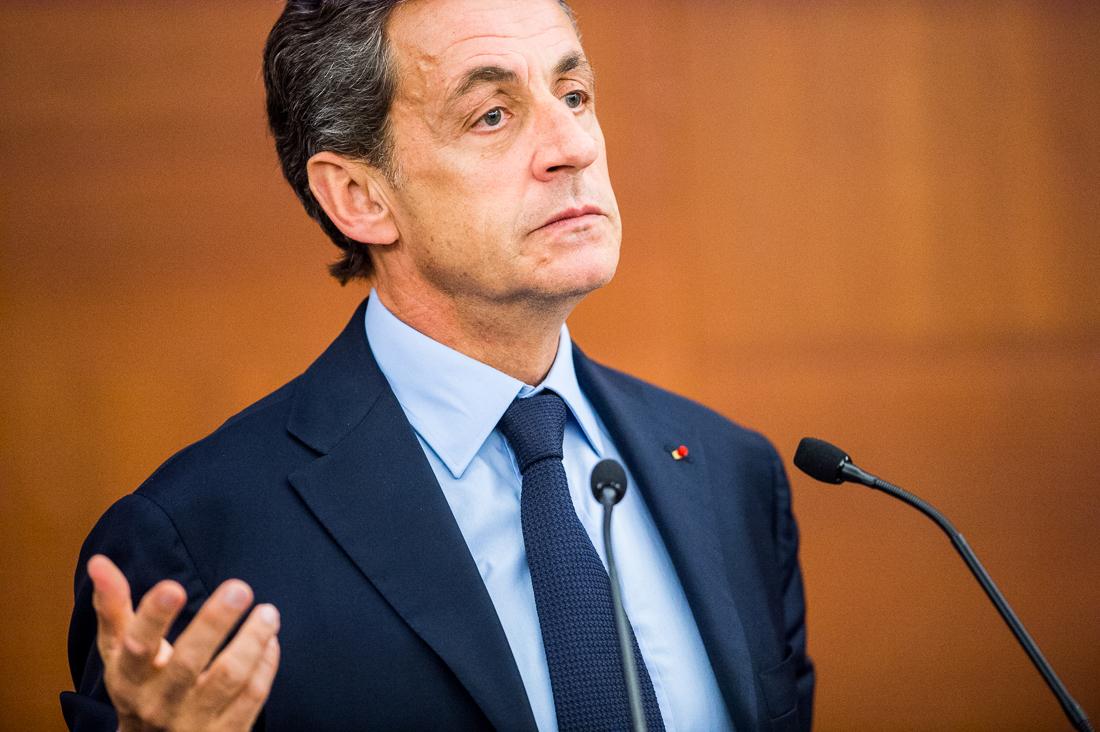 DSC_9356_Sarkozy_Moscow_Simon