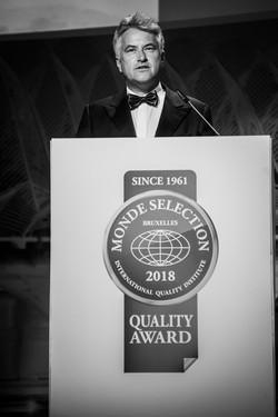 DSC_0631_Monde-Celection-2018_Simon_Birt