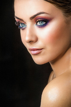 DSC_1252_MK-Surymta_Beauty_portrait_Simo