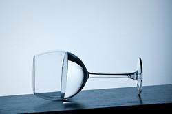 DSC_1200_Glass_Simon-s