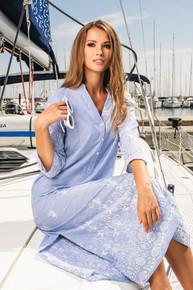 DSC_5028_FrashCotton_Yacht_Simon_pp-s.jp