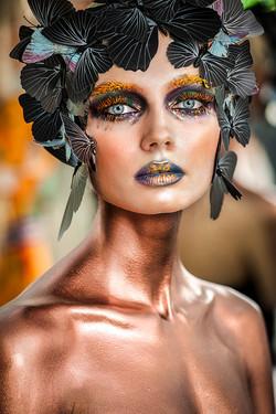 DSC_4704_Beauty_Darya_Iodzel-Simon_pp-re