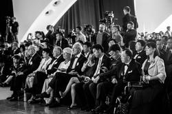 DSC_0672_Monde-Celection-2018_Simon_Birt