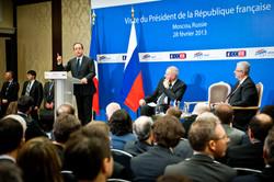 DSC_8175__François_Hollande_in_Moscow-Baltschug_Simon