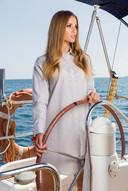 IMG_1044_FrashCotton_Yacht_Simon-s.jpg