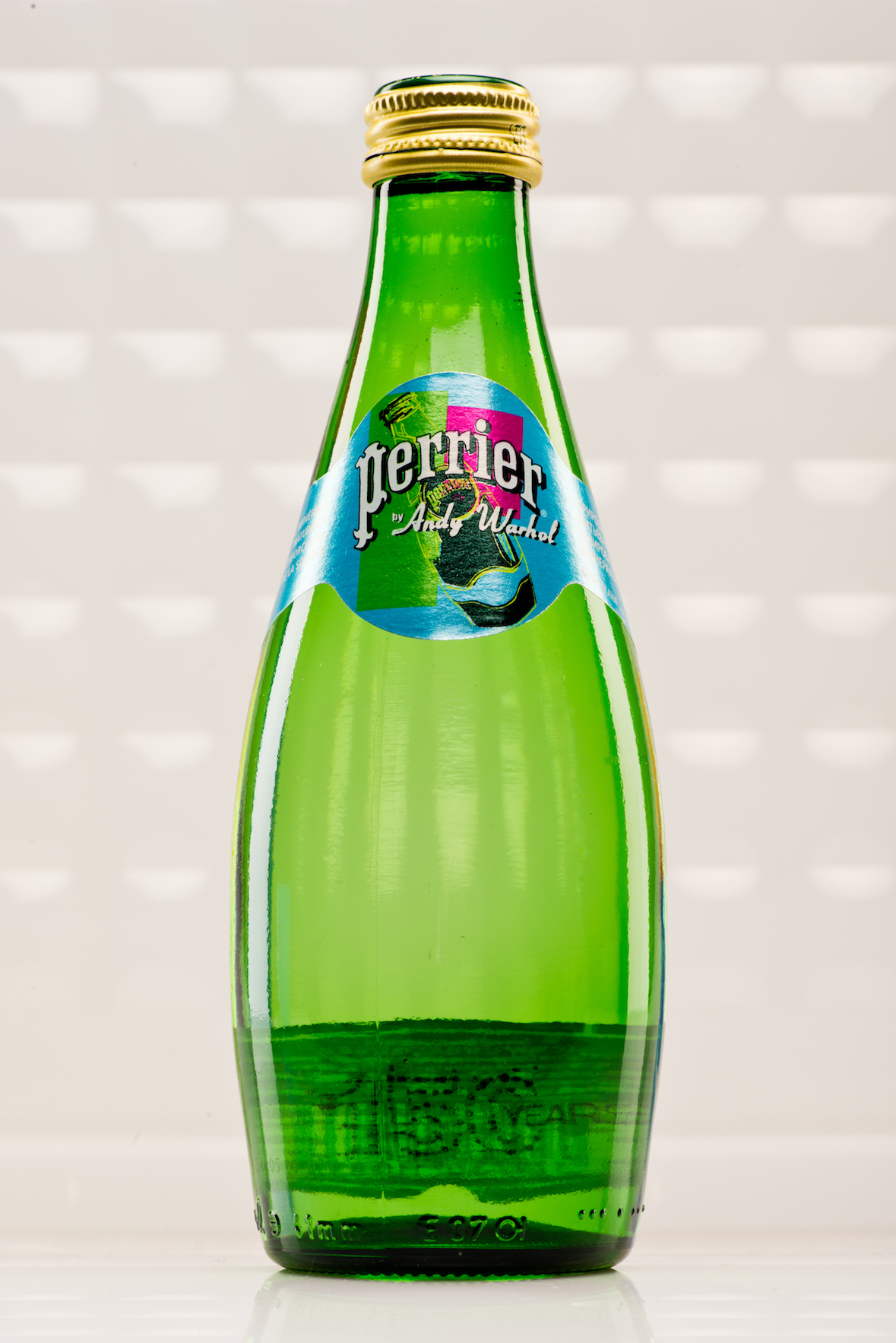 DMS_3608_Perrier by Warhol_Simon