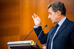 DSC_9293_Sarkozy_Moscow_Simon