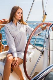 IMG_1069_FrashCotton_Yacht_Simon-s.jpg
