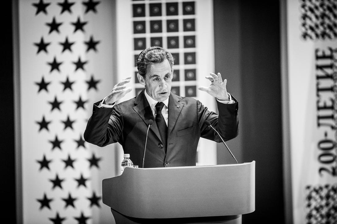 DSC_8546_Sarkozy_Moscow_Simon