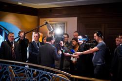 DSC_8426__François_Hollande_in_Moscow-Baltschug_Simon