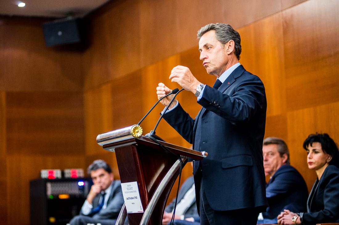 DSC_9267_Sarkozy_Moscow_Simon