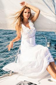 DSC_5200_FrashCotton_Yacht_Simon_pp-s.jp