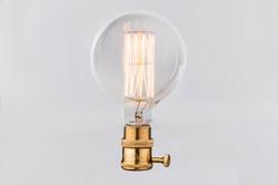Lightbulb ON-2