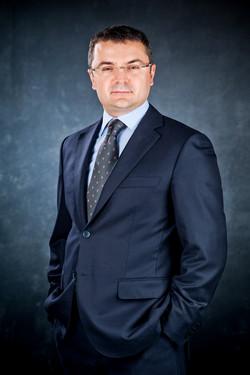 DSC_0127_Djafar_business portrait_Simon