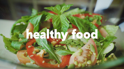 Healthy_food HD_8.mp4