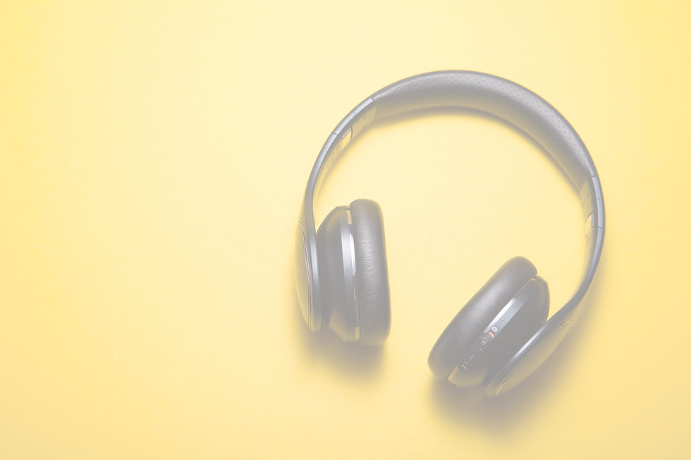 flatlay photography of wireless headphones_edited.jpg