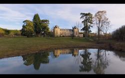 chateau_plandeau