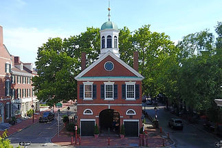headhouse-square1.jpg