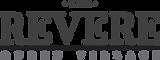 Revere Logo.png