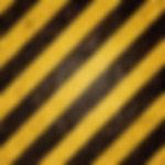 hazard-1182704_1920.jpg