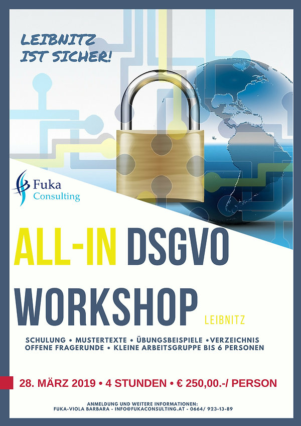 DSGVO Plakat.jpg