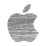 icon-1971130_1920.png
