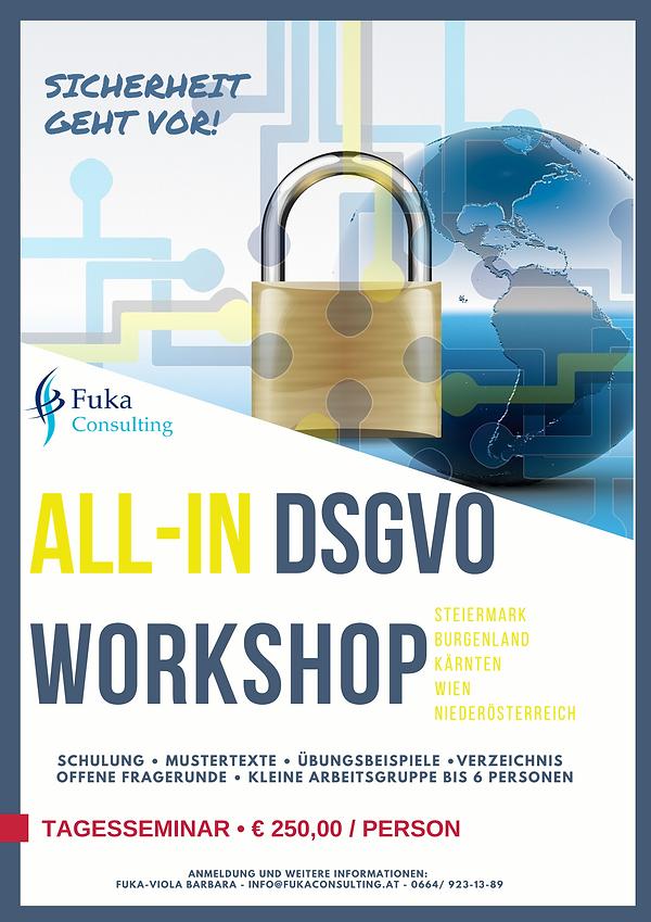 DSGVO Kurs.png