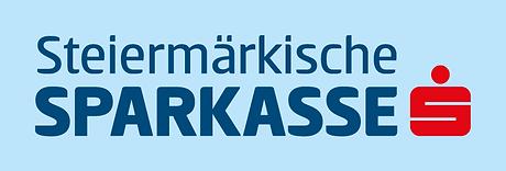 STMKSPK_RGB_HGhellblau.png