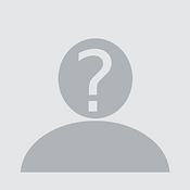 blank-profile-picture-973461_1280.png