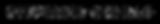 SM_Logo_Black_edited_edited_edited.png