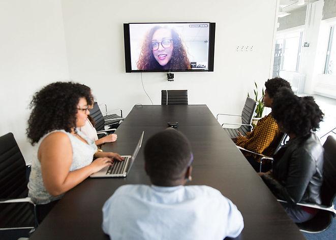 people-sitting-in-a-meeting-room.jpg