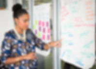 woman-during-whiteboard-session.jpg