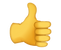 thumbs up emoji_edited.png